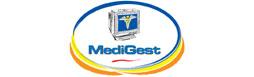 Medigestinfo