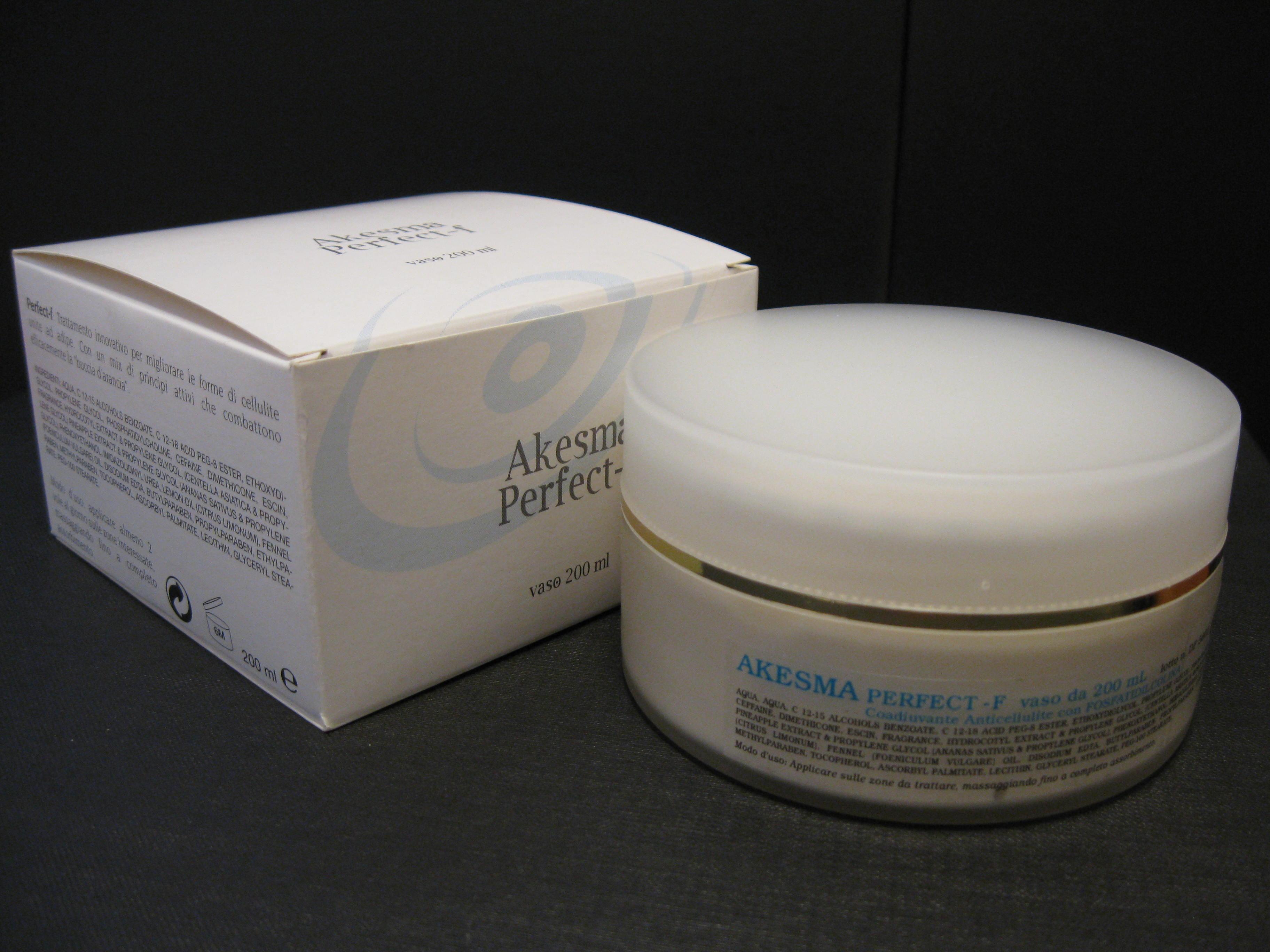 La pasta di decolorazione da posti di pigmentary